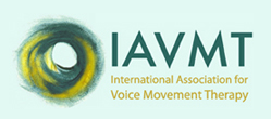 International Association for Voice Movement Therapy
